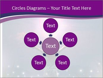 0000079966 PowerPoint Templates - Slide 78