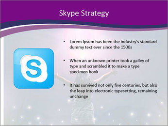 0000079966 PowerPoint Templates - Slide 8