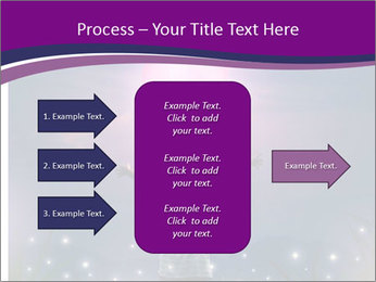 0000079966 PowerPoint Templates - Slide 85