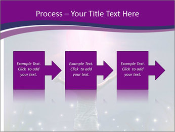 0000079966 PowerPoint Templates - Slide 88