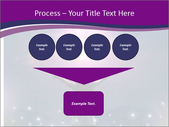 0000079966 PowerPoint Templates - Slide 93