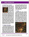 0000079966 Word Templates - Page 3