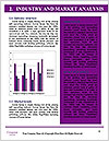0000079966 Word Templates - Page 6