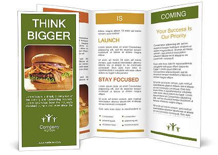 0000079967 Brochure Template