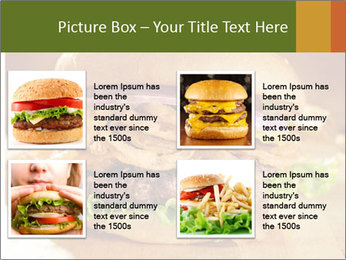 0000079967 PowerPoint Template - Slide 14