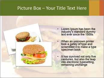 0000079967 PowerPoint Template - Slide 20