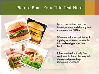 0000079967 PowerPoint Template - Slide 23