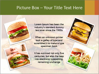 0000079967 PowerPoint Template - Slide 24