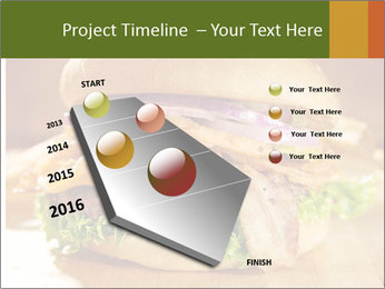 0000079967 PowerPoint Template - Slide 26