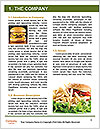 0000079967 Word Templates - Page 3