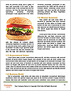 0000079967 Word Templates - Page 4