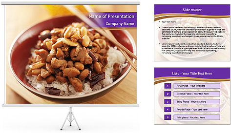 0000079968 PowerPoint Template