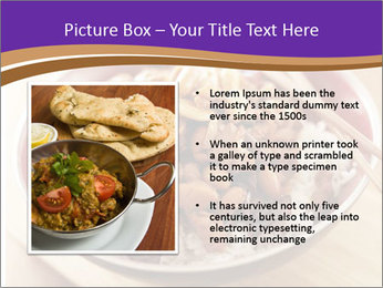 0000079968 PowerPoint Template - Slide 13
