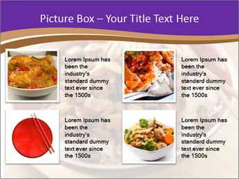 0000079968 PowerPoint Template - Slide 14
