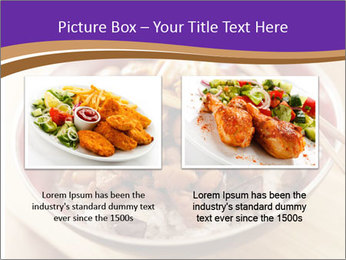 0000079968 PowerPoint Template - Slide 18