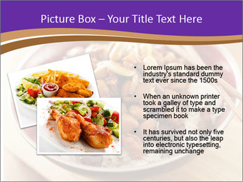 0000079968 PowerPoint Template - Slide 20