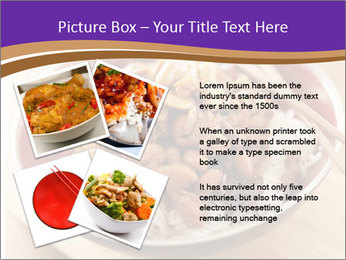0000079968 PowerPoint Template - Slide 23