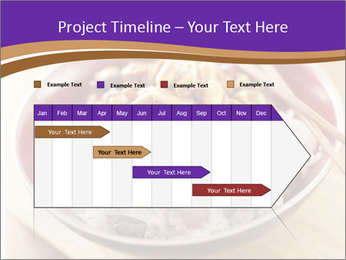 0000079968 PowerPoint Template - Slide 25
