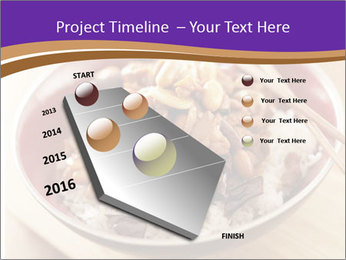 0000079968 PowerPoint Template - Slide 26