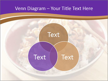 0000079968 PowerPoint Template - Slide 33