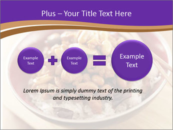 0000079968 PowerPoint Template - Slide 75