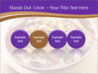 0000079968 PowerPoint Template - Slide 76