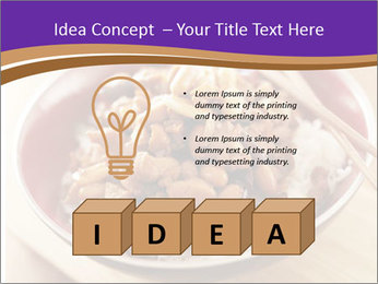 0000079968 PowerPoint Template - Slide 80
