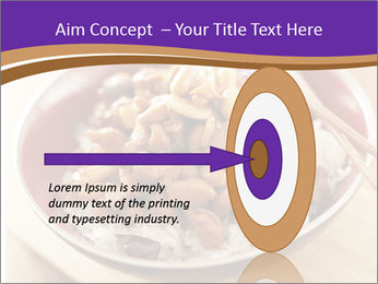 0000079968 PowerPoint Template - Slide 83