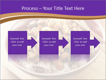 0000079968 PowerPoint Template - Slide 88