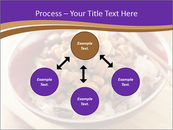 0000079968 PowerPoint Template - Slide 91