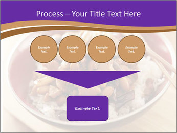 0000079968 PowerPoint Template - Slide 93