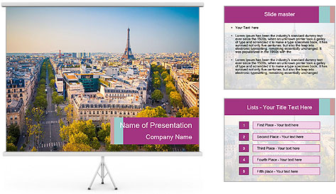0000079969 PowerPoint Template