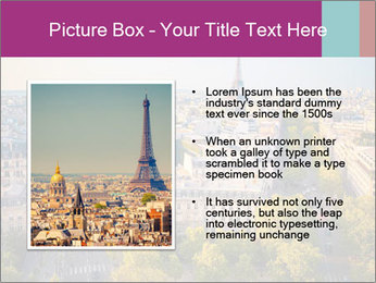 0000079969 PowerPoint Templates - Slide 13