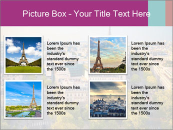 0000079969 PowerPoint Templates - Slide 14