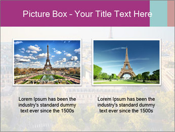 0000079969 PowerPoint Templates - Slide 18