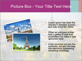 0000079969 PowerPoint Templates - Slide 20