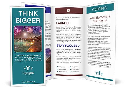 0000079970 Brochure Templates