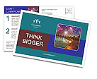 0000079970 Postcard Templates