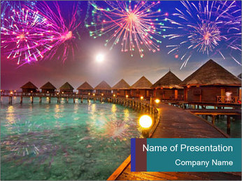 0000079970 PowerPoint Template