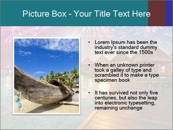 0000079970 PowerPoint Template - Slide 13