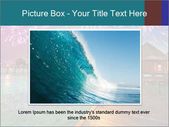 0000079970 PowerPoint Template - Slide 16