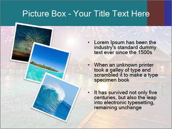 0000079970 PowerPoint Template - Slide 17