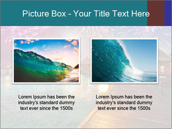 0000079970 PowerPoint Template - Slide 18