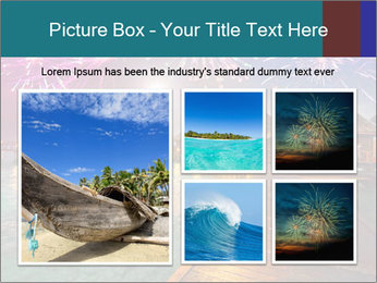 0000079970 PowerPoint Template - Slide 19