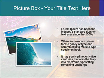0000079970 PowerPoint Template - Slide 20