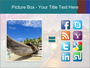 0000079970 PowerPoint Template - Slide 21