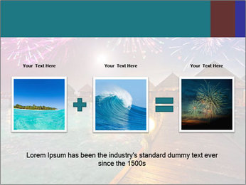 0000079970 PowerPoint Template - Slide 22