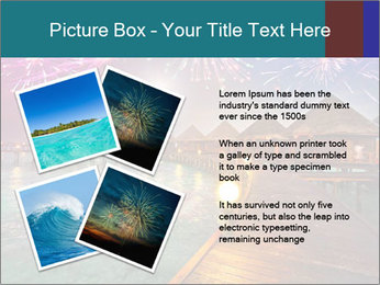 0000079970 PowerPoint Template - Slide 23