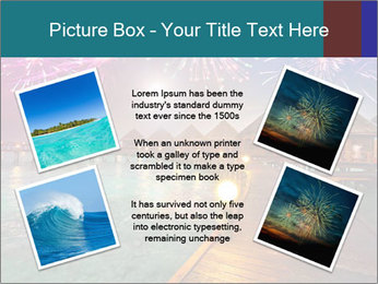 0000079970 PowerPoint Template - Slide 24