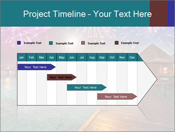 0000079970 PowerPoint Template - Slide 25